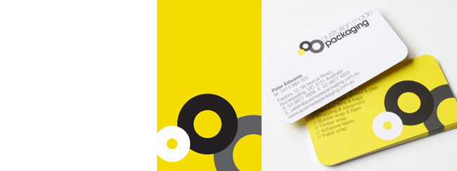 studio inc is a melbourne based graphic design and branding company